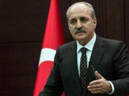 ″Пьют и воруют″: Министр туризма Турции призвал отменить безвиз для россиян