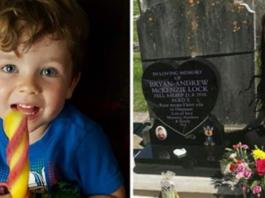 3-летний мальчик неожиданно умирает – через неделю на вскрытии врач делает пугающие выводы