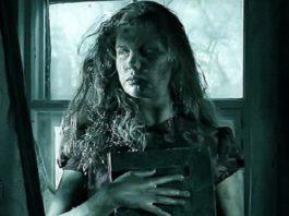 Мистическая тайна окаменевшей девушки Зои. 128 дней без еды и воды…
