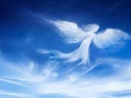 Если ваш ангел хочет вас предупредить, он посылает вам 1 из этих 5 сигналов