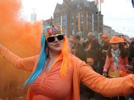 В Голландии закрывают все тюрьмы, потому что в стране не хватает бандитов