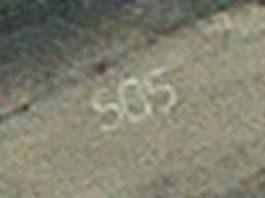 Этот парень 9 лет жил на необитаемом острове,пока в Гугле кто-то не увидел сигнал SOS