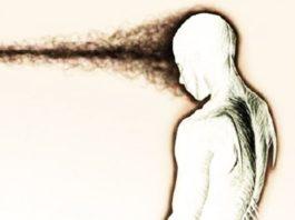 Откуда берутся болезни. Подсказки из психосоматики