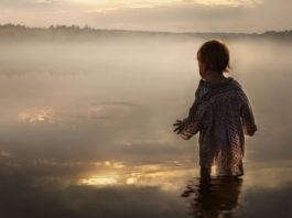 Воспоминания детства: куда и почему уходят