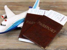 6 способов купить билет на самолет по цене билета в кинотеатр
