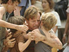 7 фильмов на основе реальных событий, которые научат ценить жизнь и радоваться каждому дню
