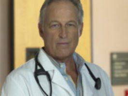 Британский кардиолог удивил мир! Вот, что является причиной лишнего веса, болезней сердца и сосудов!