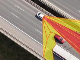 Если бы все водители знали эти 18 правил, 90% ДТП бы просто не было!