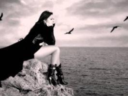 Лучшая песня Scorpions, от которой замирает сердце