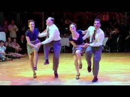Видео от «Band Odessa» произвело фурор в сети