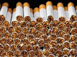 Впечатлительным это видео лучше не смотреть: из чего производят сигареты