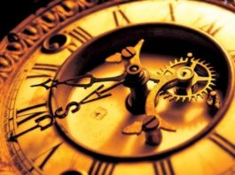 Золотая минута для желания: время суток чтобы загадать желание, расчёт