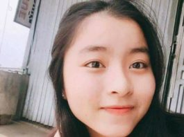 14-летняя девушка умерла во сне. Ее убийцу мать нашла прямо в ее кровати…