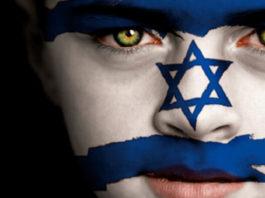 7 мудрых правил воспитания детей у евреев. Есть чему поучиться!