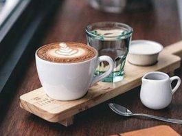 Как сделать кофе полезным: 8 лучших рецептов и 1 ингредиент