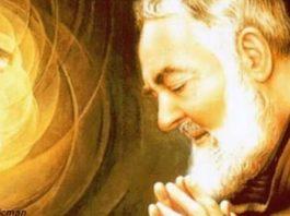 Произносите молитву каждый день — и она развернет вашу жизнь на 180 градусов