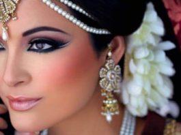 За эту невесту заплатили миллион долларов — взгляните кто она на самом деле!