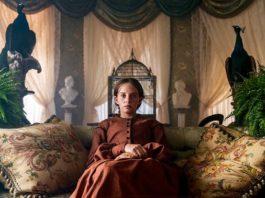 15 новых сериалов, которые можно посмотреть за выходные