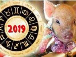 6 ЗНАКОВ ЗОДИАКА, КОТОРЫМ ПОВЕЗЕТ В 2019 ГОДУ, А ВЫ ЕСТЬ СРЕДИ НИХ?