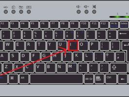 7 сочетаний клавиш, которые сделают вас богом клавиатуры