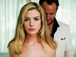 9 новых фильмов, которые в два счета разделаются с осенней хандрой