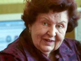 Академик Наталья Бехтерева о вещих снах