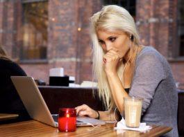 Для чего люди хвастаются собственной жизнью в соцсетях?
