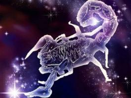 Почему Скорпион — самый важный знак Зодиака, «ангел, танцующий в ночи»