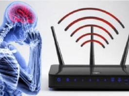В Европе стали запрещать Wi-Fi в школах и детсадах. И вот почему