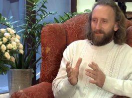 Валерий Синельников: «Каждый человек сам создает себе болезнь»