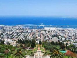 Вот что наделали евреи в Израиле! Как выглядела страна 50 лет назад и как она выглядит сейчас