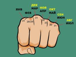 11 крайне полезных трюков, которым только некоторых из нас научили в школе