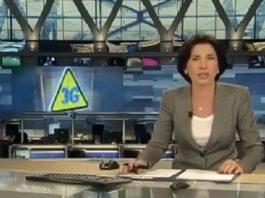 Эпидемия 21 века: опасное влияние 3G и WI-fi на живой организм