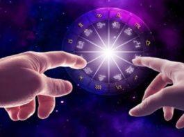 Гороскоп благосклонности Госпожи-Удачи для каждого знака Зодиака