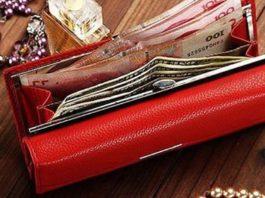 Приметы, которые обязательно затащат деньги в ваш кошелек. Проверено веками!