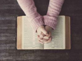 Тайна молитвы ″Отче наш″, о которой вам никто никогда не рассказывал