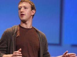 13 вещей, которые вы должны удалить с Фейсбука немедленно