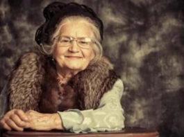 83-летняя бабушка написала подруге письмо, которое важно прочесть каждому из нас, особенно если вы чем-то недовольны