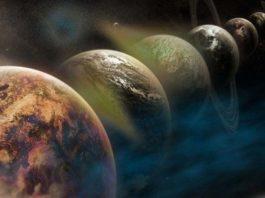 Биофизик: наша планета начала жить в другом измерении!