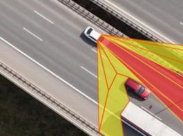 Если бы все водители знали эти 15 правил, 90% ДТП бы просто не было