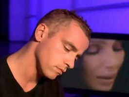 Легендарный Клип Эроса Рамазотти и Шер «Più Che Puoi»: видео