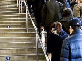 В Японии будущее уже наступило: 20 фото, подтверждающих этот факт