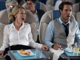 12 комедий, которые поднимут настроение в непогожий день