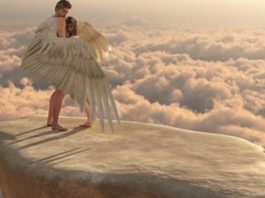 3 Знака Зодиака которые всю жизнь укрыты крылом Ангела-хранителя