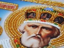 Если есть проблемы с деньгами? Прочитайте молитву Николаю Чудотворцу и распрощайтесь с финансовым кризисом