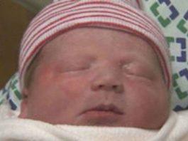 Феноменальный младенец в Кишиневе сразу же после рождения начал разговаривать: врачи до сих пор не могут поверить ушам