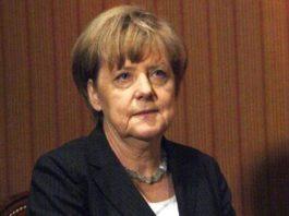 Как живет канцлер Германии Ангела Меркель: зарплата, жилье, автомобиль