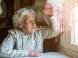 Мудрая бабушка объяснила девушке, почему нельзя наказывать детей за шалости