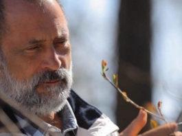 Парапсихолог С. Лазарев: «Хотите быть здоровым? Никогда ни к кому и ни к чему…»
