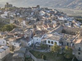 Вы можете приехать в это итальянское село на 3 месяца — и вам еще заплатят!